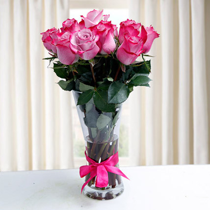 My Heart To Yours BH: Flowers to Manama