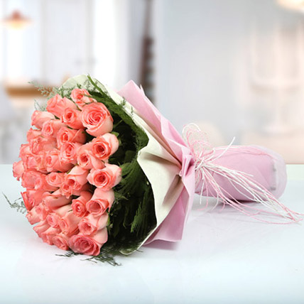 Bunch of Affection KT: Mothers Day Gifts in Kuwait