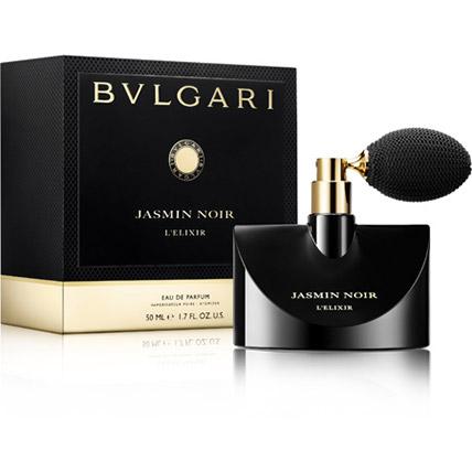 Bvlgari Jasmine For Women: Premium Gifts