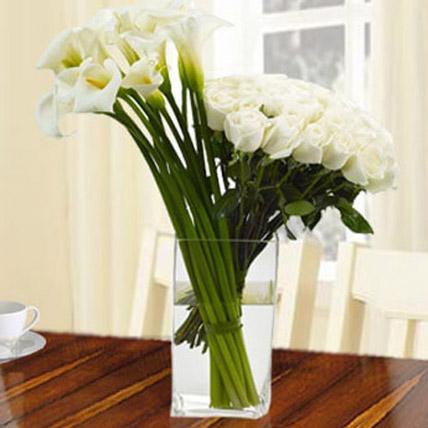 Garden Laughter Bouquet:
