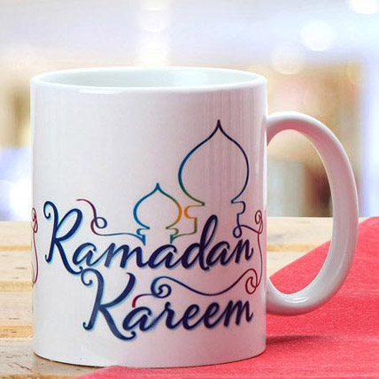 Cherished keepsake: Ramadan Personalised Gifts
