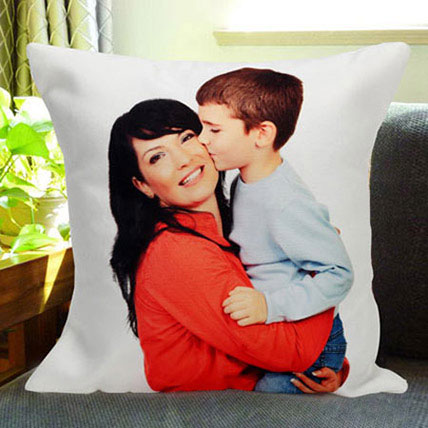 Mother s Love: Mothers Day Cushions