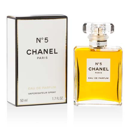 Chanel N 5 Chanel Perfume for Women: Premium Gifts