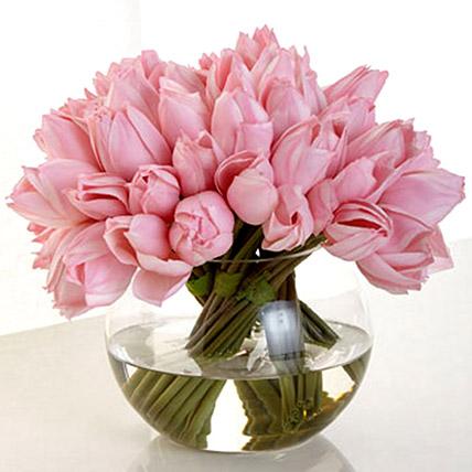 Artificial Flowers Online Artificial Flowers Dubai Ferns N Petals