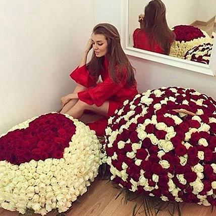 Love For Roses: