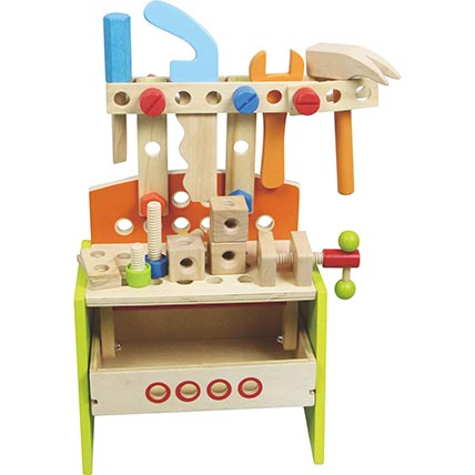 Tool Set For Children: Toys for Kids