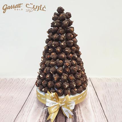 Garrett Gold 182 Bonbon Tower Grande Ebony: Unique Gifts Dubai