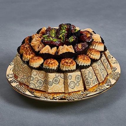 Festive Feast: Eid Gift Ideas