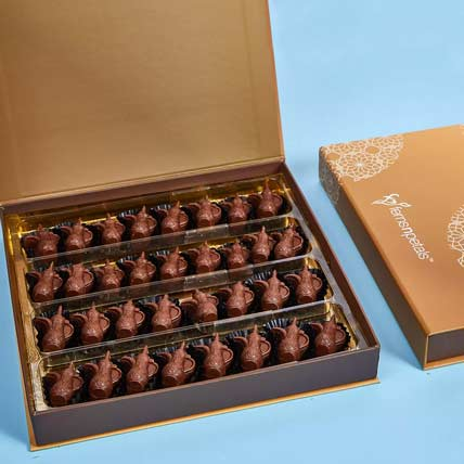 Gift Box Of Belgian Chocolates: New Arrival Gifts in Dubai