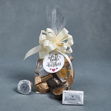 Best Wishes Patchi Chocolates: Patchi Chocolate Dubai