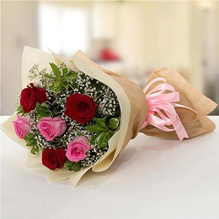 Stolen Kisses PH: Flower Delivery Quezon