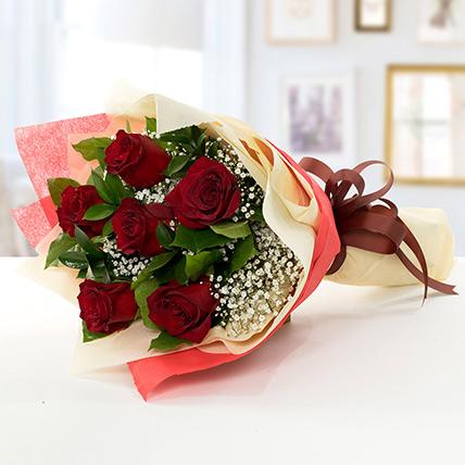 Beauty of Love SA: Send Gifts to Saudi Arabia