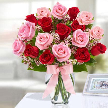Love At The 1St Sight: Flower Delivery Saudi Arabia