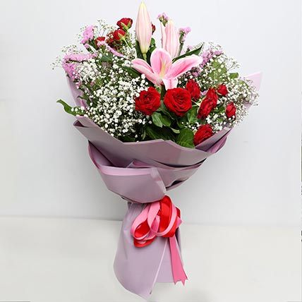 You Are My Wonder: Flower Delivery Riyadh