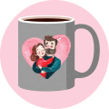 Personalised Gifts for Anniversary