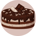 Order Cakes
