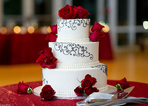 Cake Decoration Ideas for Marriage Anniversary