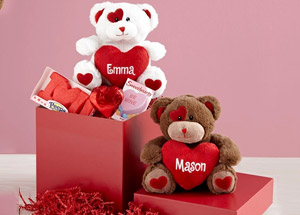 how to find cute valentines gifts for beloved
