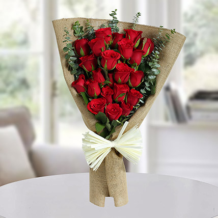 Valentines Flowers Delivery