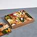 Cheese and Savoury Happiness Box