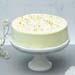 Irresistible Yuzu Osmanthus Cake