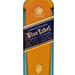 Johnnie Walker Blue Label Blended Scotch Whisky