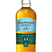 Knappogue 14 Year Single Malt Irish Whiskey