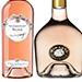 Rose Wine Trio