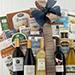 The Half Dozen California Wine Collection